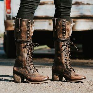 Freebird by Steven Grany boots